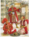 ottoman empire 2