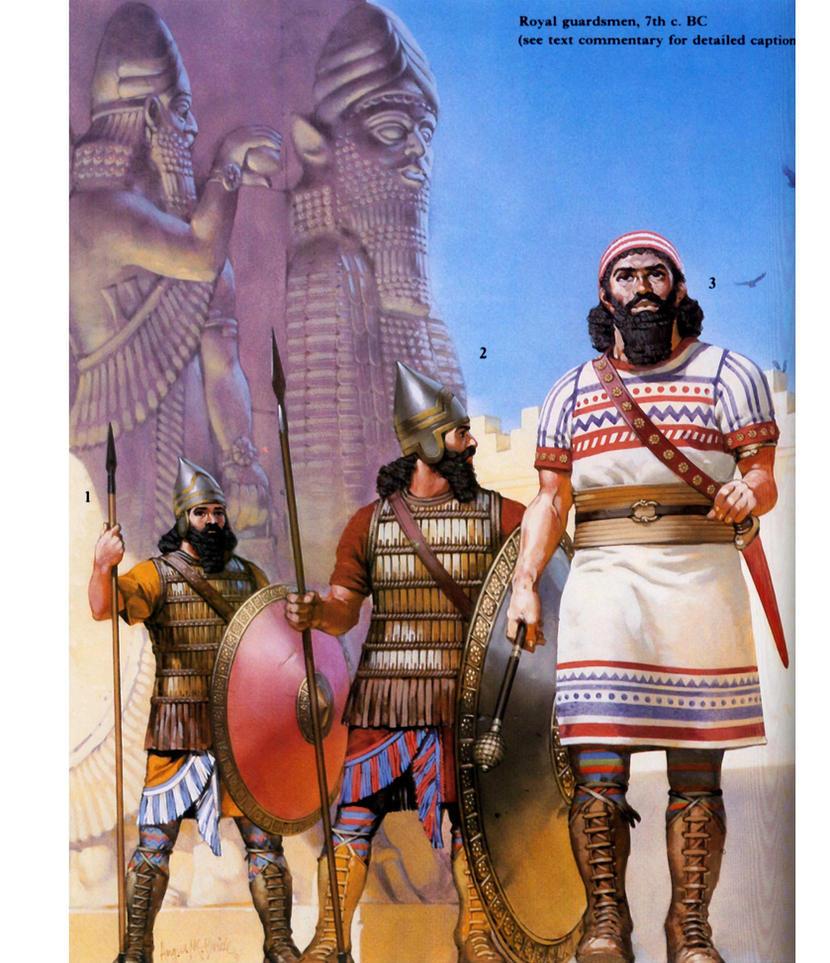 [Image: assyrian_warriors_by_byzantinum.jpg]