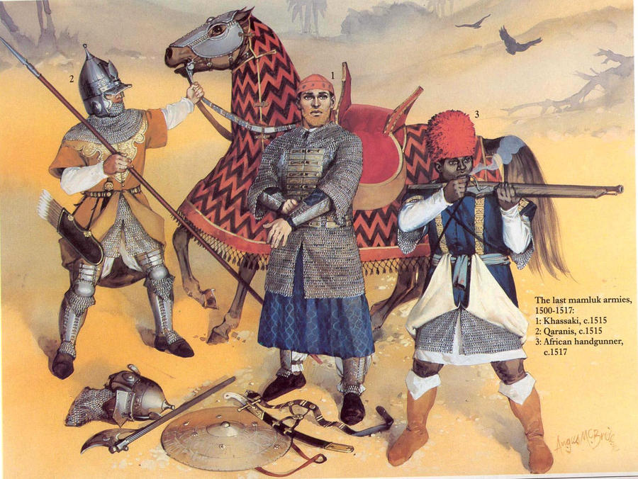 """warrior muslim """"cometh the hour, cometh the man"""" – there have been many great islamic  warriors who rose to the challenge of confronting this friction no matter what you  think."""