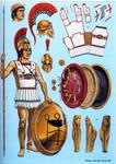 greek warrior 2