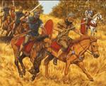 roman army 3