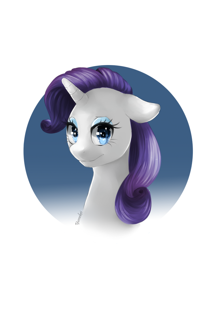 wow rarity how to add