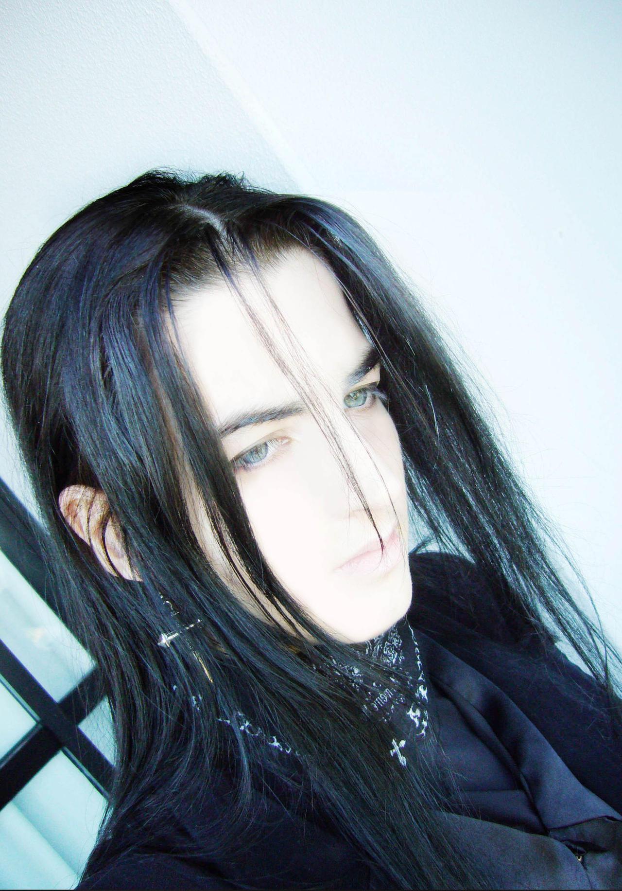 nemurutenshi-yue's Profile Picture