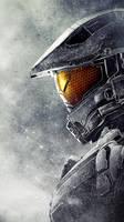 Halo 5 Guardians Master Chief