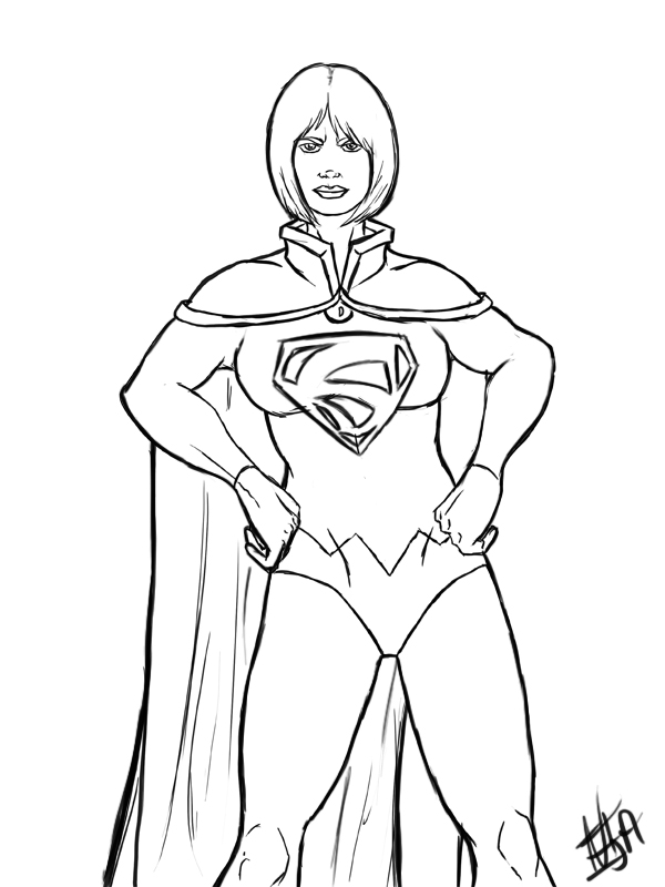 super_girl_by_ninjasecreto-d633jus.jpg