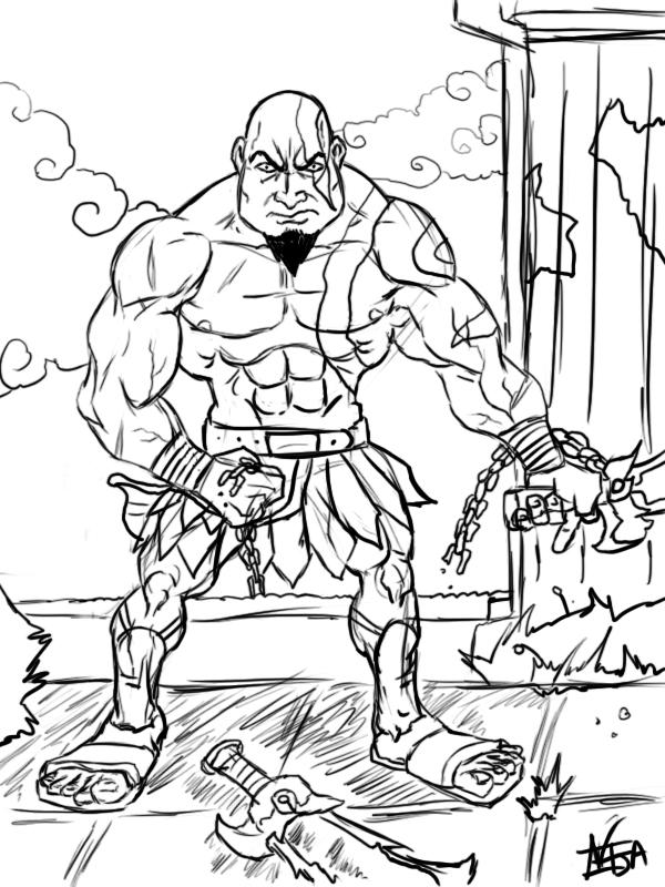 kratos_by_ninjasecreto-d6729a8.jpg