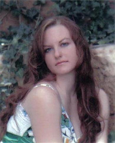 AshaKeres's Profile Picture