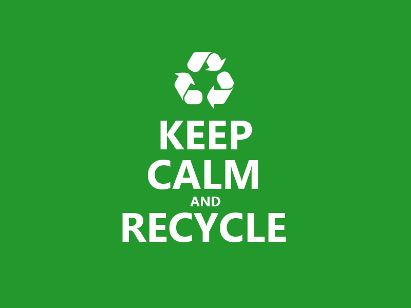 keep_calm__043___and_recycle_by_hundredm