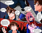Metronome Vol. 3 pg. 52 v 2 by MegumiMisaka