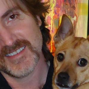 DavidRickard's Profile Picture