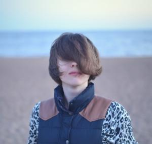 SoDespair's Profile Picture