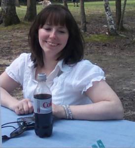 AMBERELLEN's Profile Picture