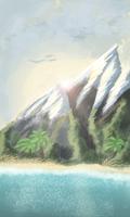 Mountain Thingy