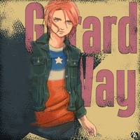 Gerard by nezumi-zumi