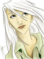 Roxanne for viria13 by bbandittt