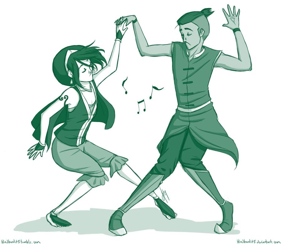 http://img09.deviantart.net/7ab7/i/2012/234/1/d/dancing_tokka_by_blindbandit5-d5c0j0o.png