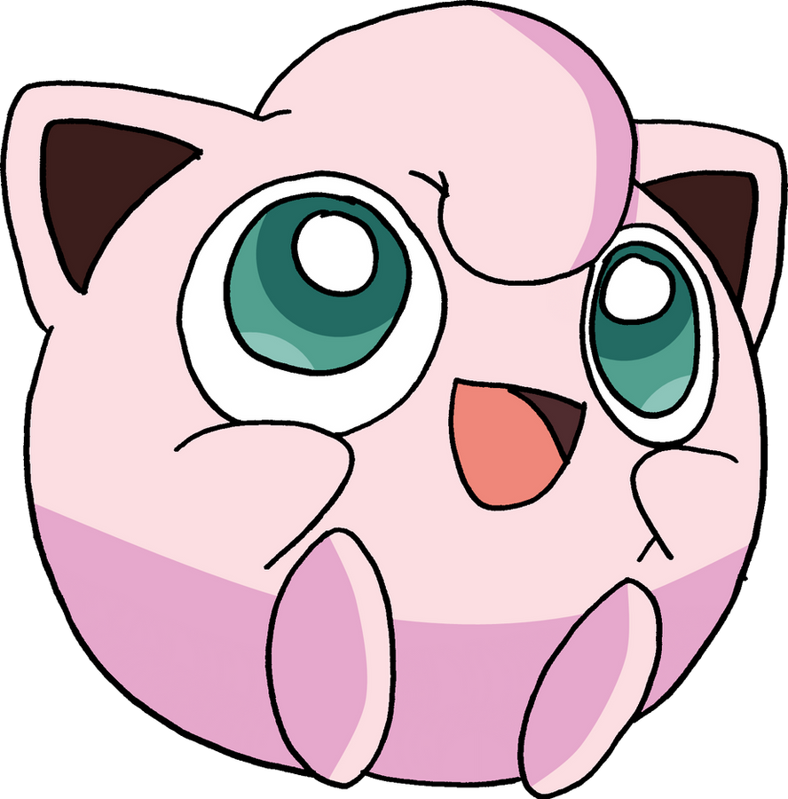 """Let's Play """"WHos that PKMN"""" 039___jigglypuff_by_tails19950-d4aijil"""