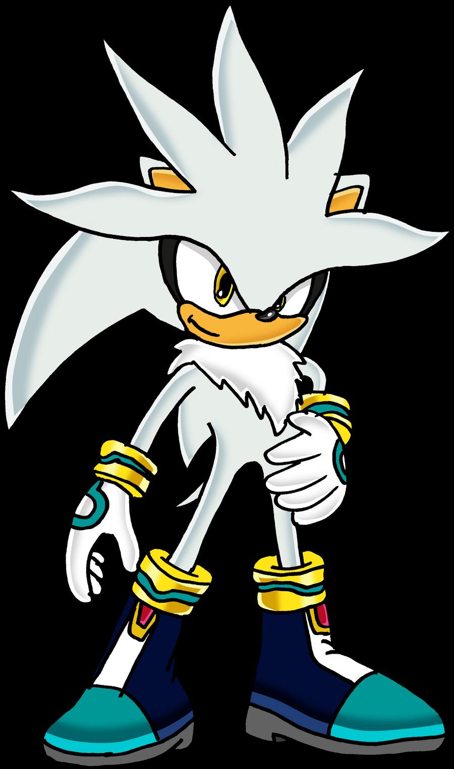 Sonic the Hedgehog: Worlds Collide.: 5. Primer día de escuela.