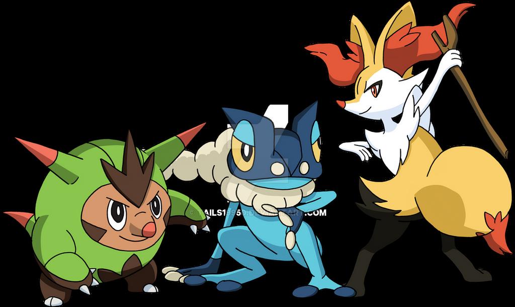 Images of Pokemon Pokedex Serebii - #rock-cafe