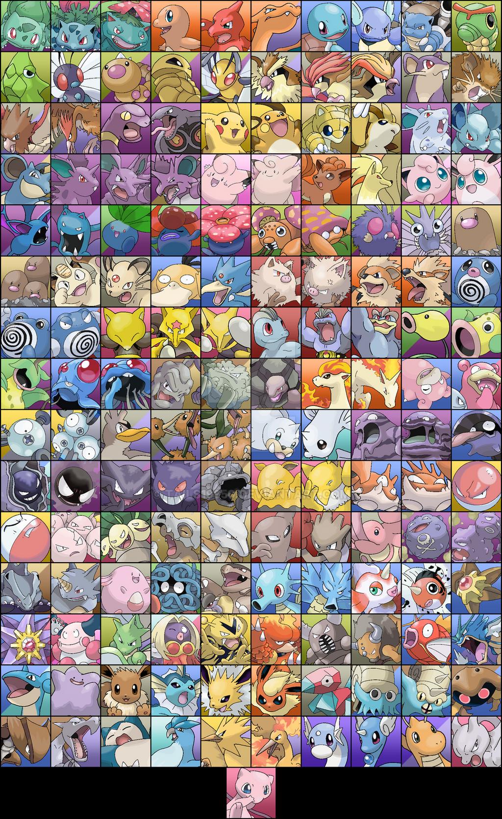 pokemon snorlax wallpaper