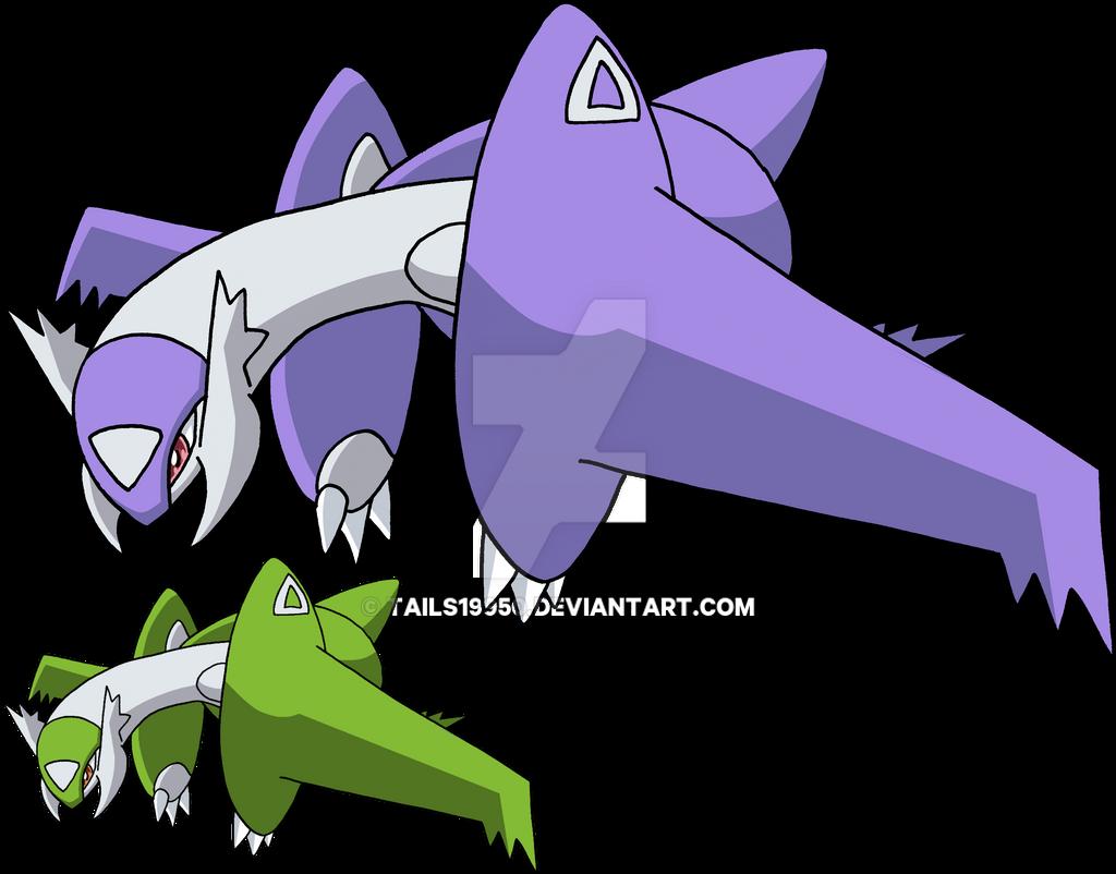 pokemon latias and latios mega evolution wwwimgkidcom