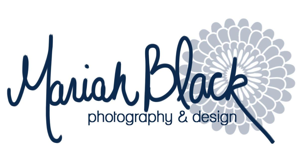 Logo Design by MariahBlack09
