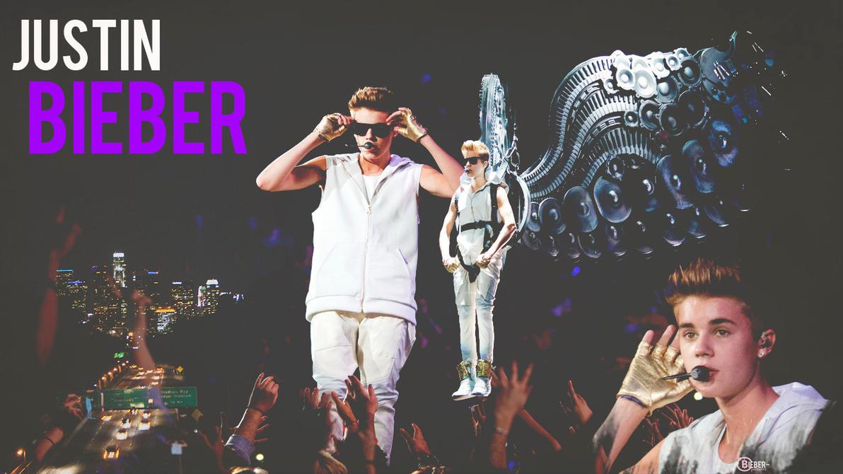 Wallpaper Justin Bieber By ValeUnicorn123Justin Wallpapers 2013 Tumblr