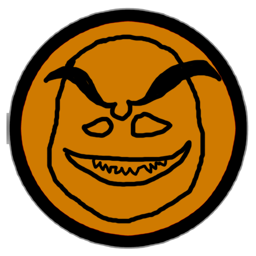 ugly goomba icon. by shadowthehedchogfile