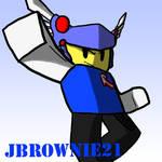 Jbrownie21
