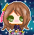 Avenger Icon 2 .:Gift:. by ChocolateDollie