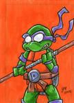 Donatello SC