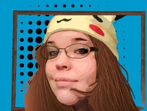 Kuria's Profile Picture