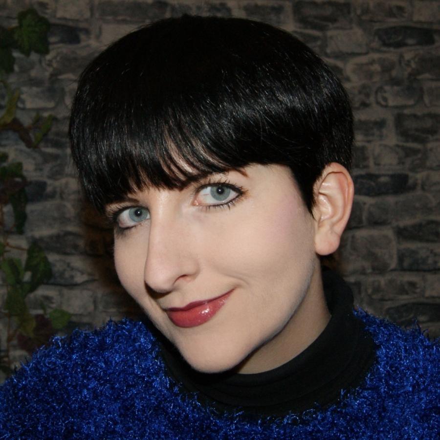 Ai-Megumi's Profile Picture