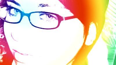 CapricornDoll's Profile Picture