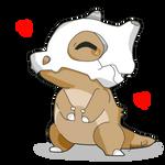 Pokecember Day 7 - Ground Type Pokemon