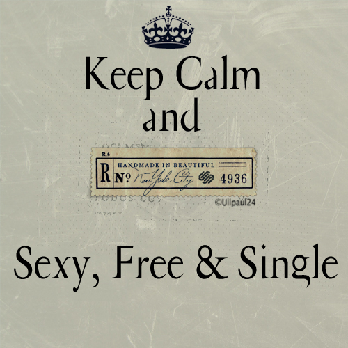 free and single dating