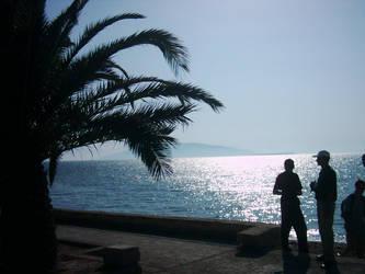 Photo from Greece island by atamyrat