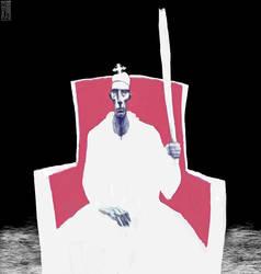 New religion by gabrio76
