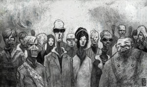 Future people by gabrio76