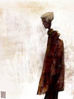 A guy by gabrio76