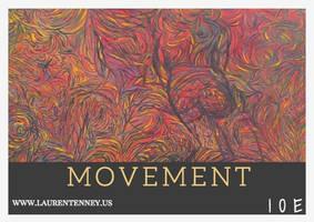 Movement Card 10e laurentenney.us