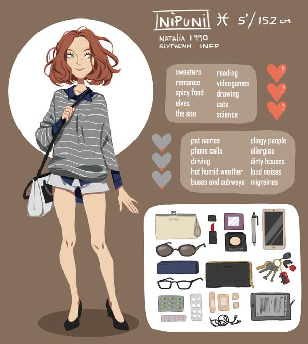 nipuni's Profile Picture