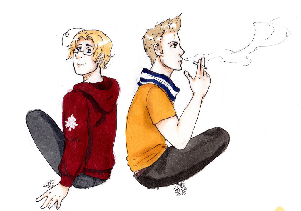 APH NedCan by AnnHolland