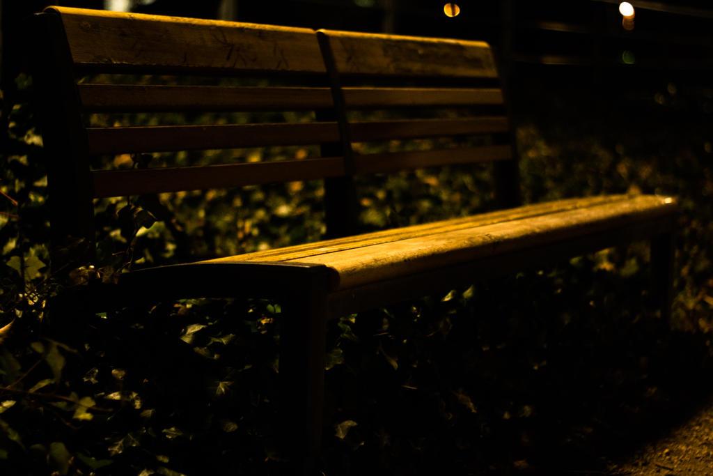 Forever Alone by Kaltenbrunner