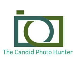 TheCandidPhotoHunter's Profile Picture