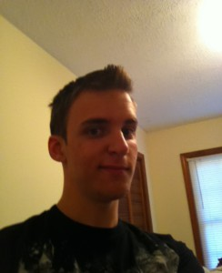 Alexander1999's Profile Picture