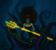 Vanessa win (Ursula) by ZVilka