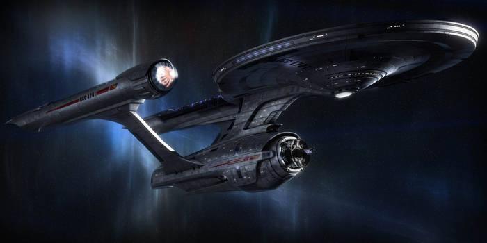 Enterprise Tos