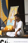 2k4 MCF: Yoga Session