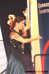 2k4 MCF: Spanish Folk Dancer
